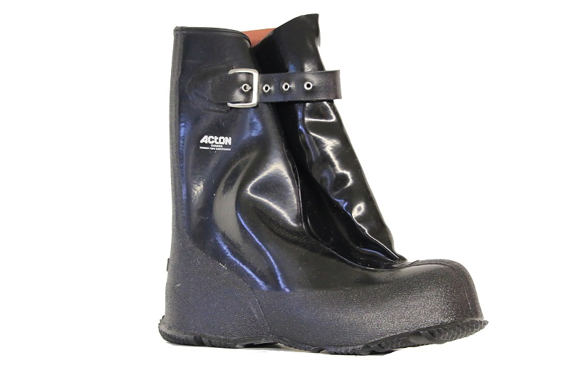 Acton X-Tra overshoes